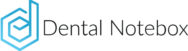 logo-dentalnotebox